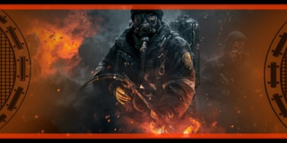 The Division : Dark Zone bientôt patchée