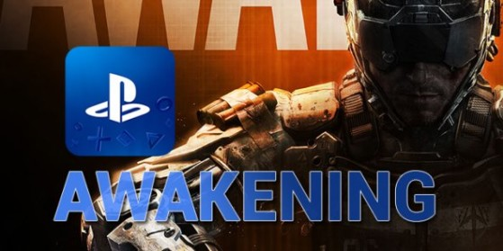 DLC Awakening gratuit ce weekend sur PS4