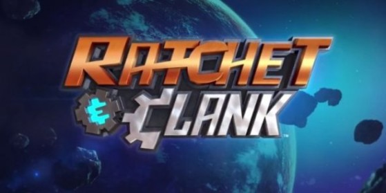 Test Ratchet & Clank, PS4