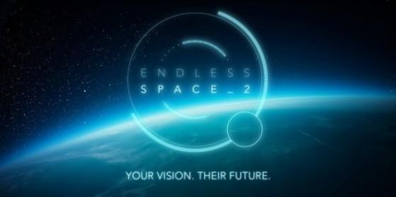 Endless Space 2 :  Aperçu, PC