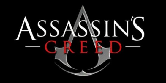 Assassin's creed : Second trailer