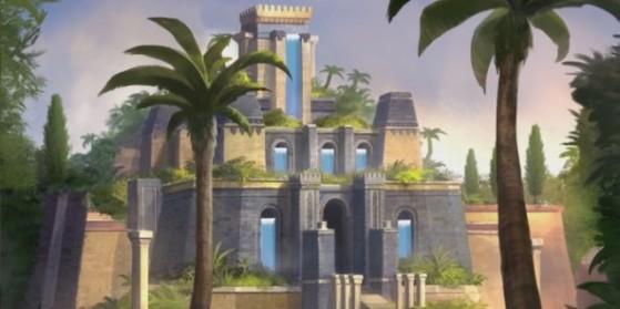 Civilization 6 : Victoire culturelle