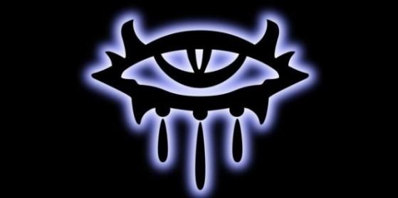 GoG : Neverwinter Nights Diamond gratuit
