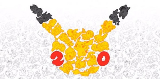 Pokémon : Attentes 2017