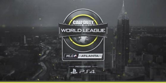 MLG Atlanta, 6 européens en poules