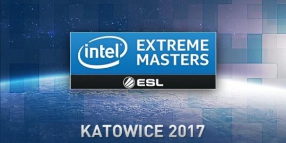 IEM Katowice XI de League of Legends