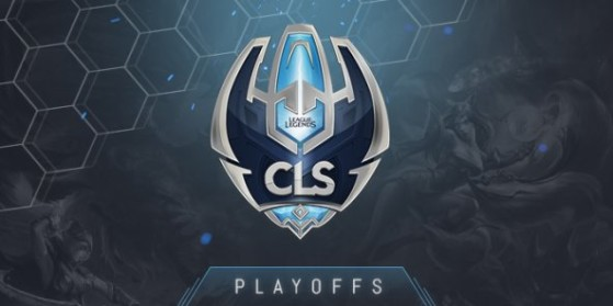 CLS Opening Cup 2017 Saison 7
