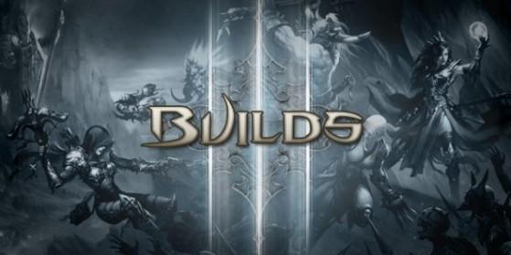 Saison 10 : Builds de démarrage