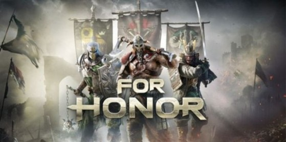 For Honor, ses chères micro-transactions
