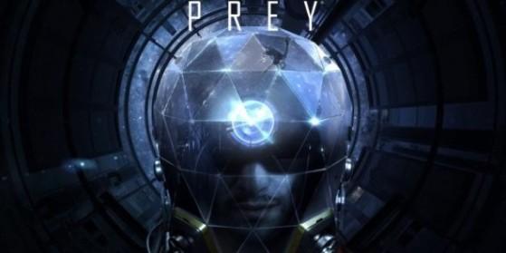 Prey : Démo jouable
