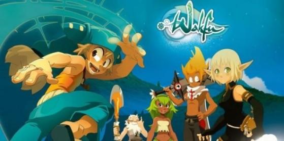 Wakfu : La saison 3 se dévoile enfin !