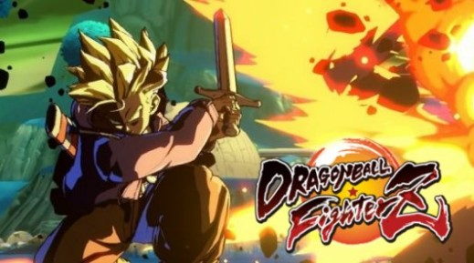 Dragon Ball FighterZ : les personnages en DLC - Millenium