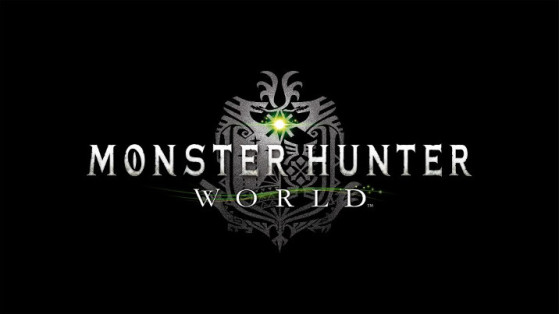 Monster Hunter W : Astuces, guide, soluce