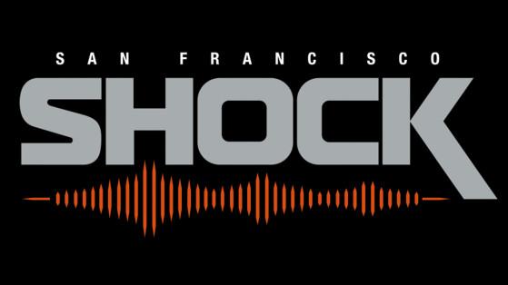 Overwatch League équipe de San Francisco Shock : composition, roster, nom, logo