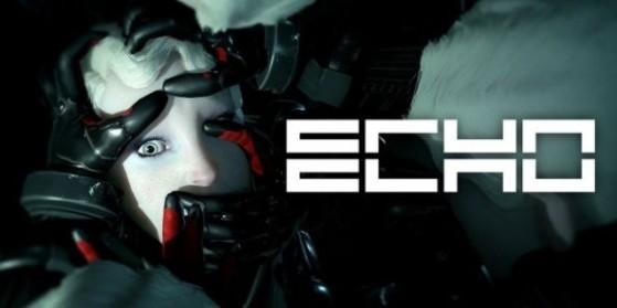 Test : Echo, PC, PS4