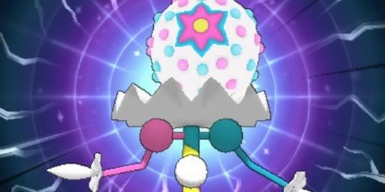 Soluce Pokémon Ultra Soleil & Lune - 22