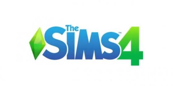 Les Sims 4 sur PS4