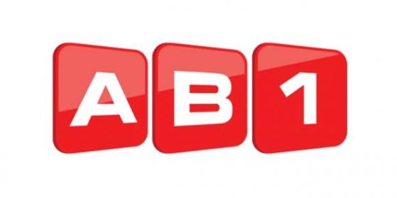 AB1 lance une émission sur l'eSport