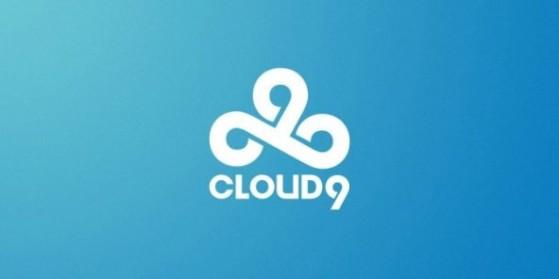 Cloud 9 annonce ses équipes LoL