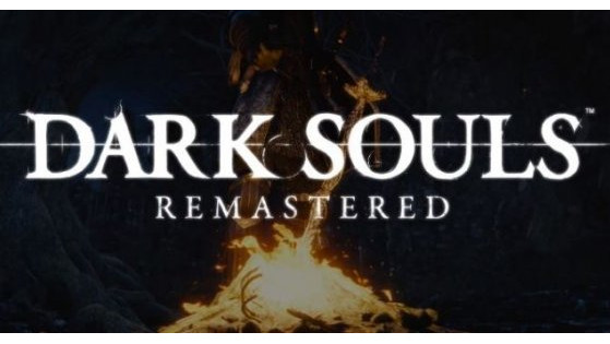 Diablo III arrivera bien sur Switch selon Eurogamer