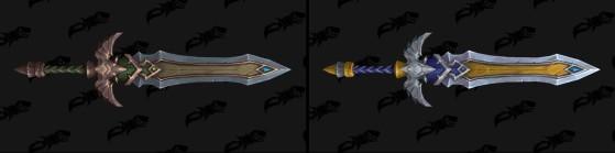 World of Warcraft