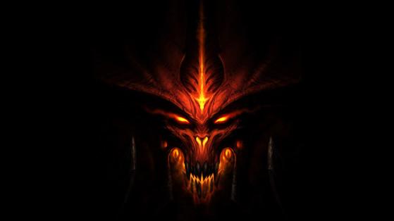 Diablo 3 : Aperçu de la Saison 13