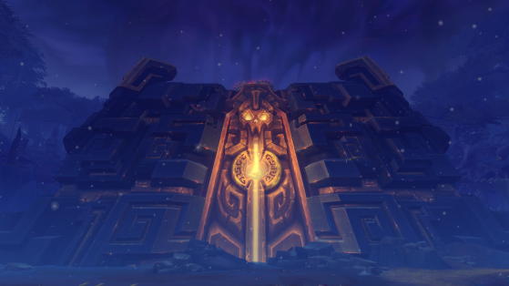 WoW: Battle for Azeroth - Uldir, guide de raid