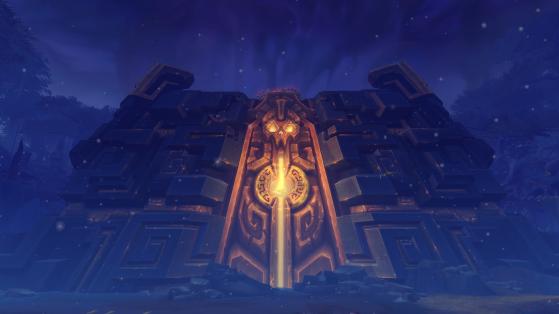 WoW: Battle for Azeroth - Uldir, guide de raid