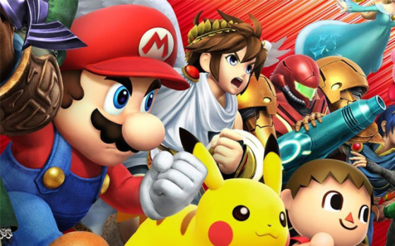My Nintendo : les points Or désormais utilisables sur l'eShop