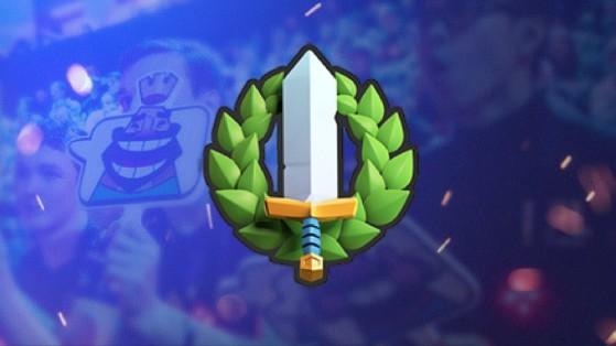 Clash Royale League : les meilleurs decks pour le Défi 20 victoires