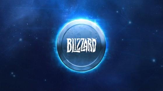 Blizzard : offrez du crédit à vos contacts par Battle.net