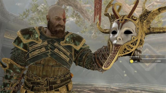 God of War : Valkyries, tous nos guides
