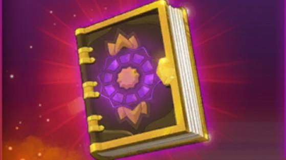 Elemental Guardians : avoir des Grimoires, astuces de farm