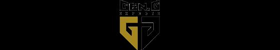 ex KSV - League of Legends