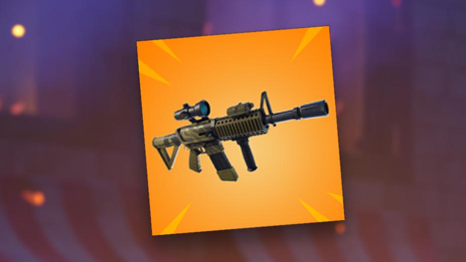 d68fcde68e85a Fortnite   fusil d assaut à lunette thermique