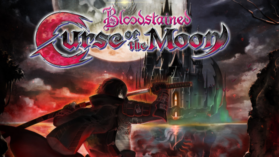 https://static1.millenium.org/articles/9/30/21/59/@/547495-vignette-test-bloodstained-curse-of-the-moon-article_m-1.png
