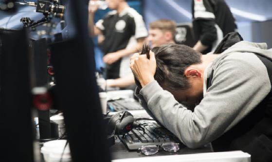 L'élimination des TSM aux Worlds 2016 a été un coup dur pour les NA - League of Legends
