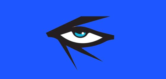 LoL : Illuminar Gaming devrait quatre mois de salaire à ses équipes