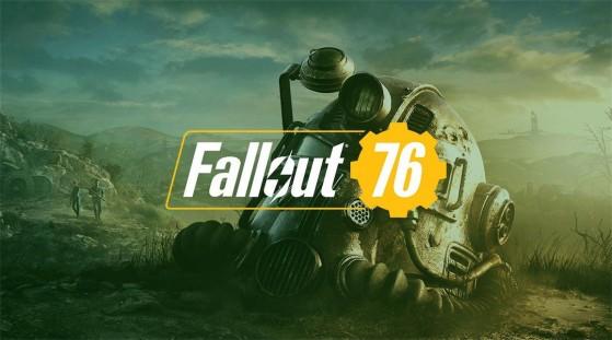 Guide Fallout 76 : Bien débuter, astuces