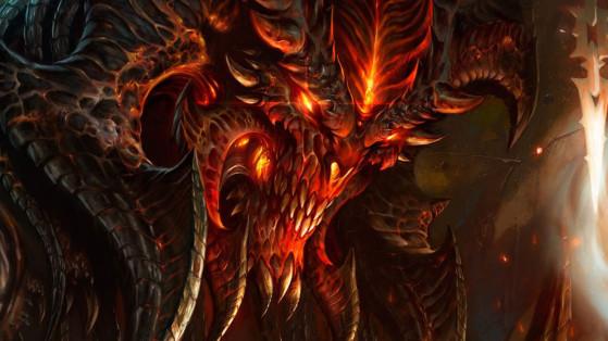 Diablo 4 : rumeurs sur l'annonce annulée de la BlizzCon