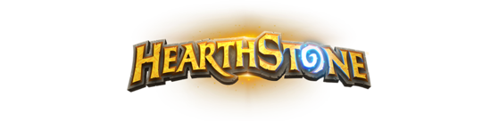 Le nouveau logo Hearthstone, émancipé de son grand frère World of Warcraft - Hearthstone