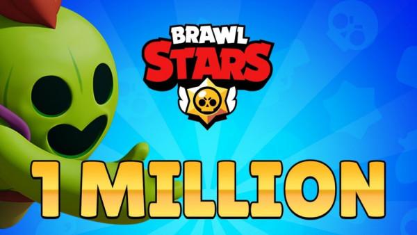 Brawl Stars Tier List Meilleurs Brawlers Et Personnages Millenium
