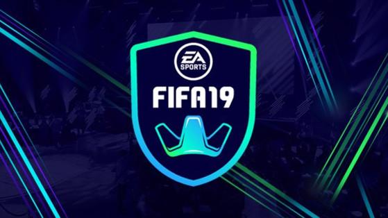 FIFA 19 : 4 Français au tournoi de qualification sous licence de janvier