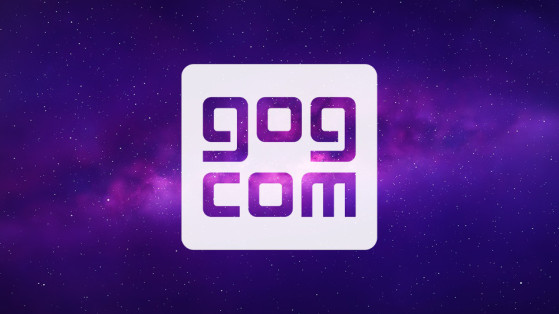 GoG : Black Friday, soldes, sales