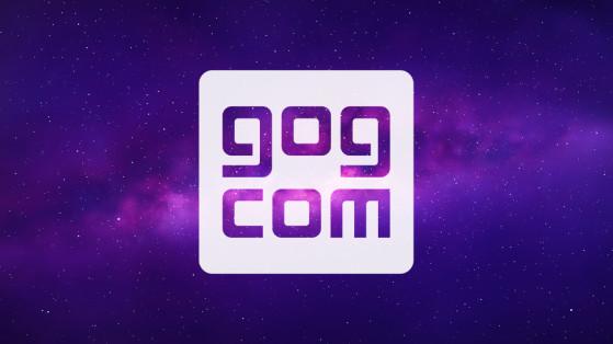 GoG : Black Friday, soldes, sales
