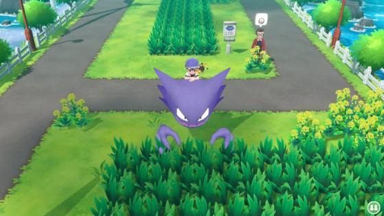 Dodrio - Pokemon GO
