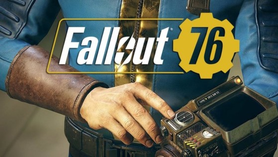 Fallout 76 : lootboxes à venir ?