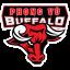 981765 967629 phong vu buffalologo square 64x64 1 64x64 1