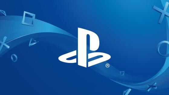 PlayStation : Chine, développeurs, jeux vidéos