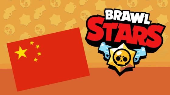 Brawl Stars Arrivee En Chine Date De Sortie Millenium